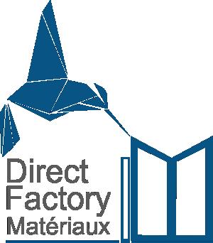 Direct Factory Matériaux